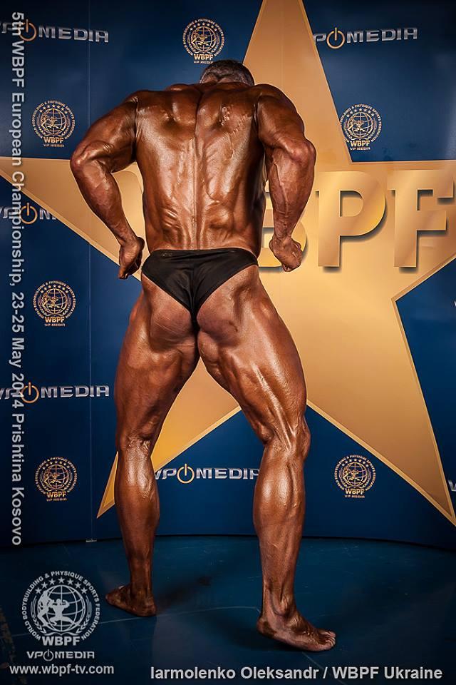 5th_WBPF_EUROPEAN_BODYBUILDING_CHAMPIONSHIPS_2014_Prishtina_Iarmolenko_7
