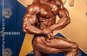 5th_WBPF_EUROPEAN_BODYBUILDING_CHAMPIONSHIPS_2014_Prishtina_Iarmolenko_0