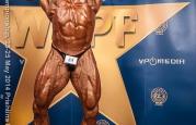 5th_WBPF_EUROPEAN_BODYBUILDING_CHAMPIONSHIPS_2014_Prishtina_Iarmolenko_4