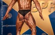 5th_WBPF_EUROPEAN_BODYBUILDING_CHAMPIONSHIPS_2014_Prishtina_Iarmolenko_5