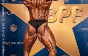 5th_WBPF_EUROPEAN_BODYBUILDING_CHAMPIONSHIPS_2014_Prishtina_Iarmolenko_6
