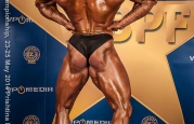5th_WBPF_EUROPEAN_BODYBUILDING_CHAMPIONSHIPS_2014_Prishtina_Iarmolenko_8