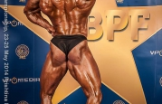 5th_WBPF_EUROPEAN_BODYBUILDING_CHAMPIONSHIPS_2014_Prishtina_Iarmolenko_9