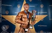 5th_WBPF_EUROPEAN_BODYBUILDING_CHAMPIONSHIPS_2014_Prishtina_Iarmolenko_top