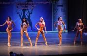 UBPF-2013-krukovskaya-anna_2