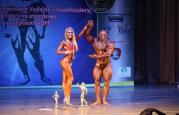 UBPF-2013-krukovskaya-anna_3