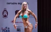 Kulinich_Olga_02