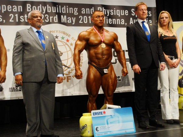 WBPF_EUROPEAN_BODYBUILDING_PHYSIQUE_SPORTS_CHAMPIONSHIPS_2010_Austria_03