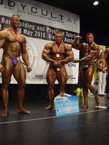 WBPF_EUROPEAN_BODYBUILDING_PHYSIQUE_SPORTS_CHAMPIONSHIPS_2010_Austria_14