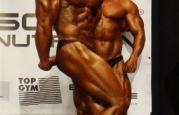 WBPF_EUROPEAN_BODYBUILDING_PHYSIQUE_SPORTS_CHAMPIONSHIPS_2010_Austria_01