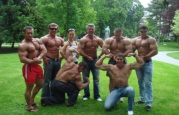WBPF_EUROPEAN_BODYBUILDING_PHYSIQUE_SPORTS_CHAMPIONSHIPS_2010_Austria_06