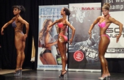 WBPF_EUROPEAN_BODYBUILDING_PHYSIQUE_SPORTS_CHAMPIONSHIPS_2010_Austria_11