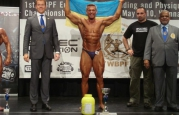 WBPF_EUROPEAN_BODYBUILDING_PHYSIQUE_SPORTS_CHAMPIONSHIPS_2010_Austria_12