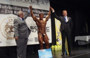 WBPF_EUROPEAN_BODYBUILDING_PHYSIQUE_SPORTS_CHAMPIONSHIPS_2010_Austria_15