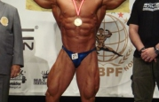WBPF_EUROPEAN_BODYBUILDING_PHYSIQUE_SPORTS_CHAMPIONSHIPS_2010_Austria_16
