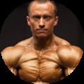 Ярослав Касандрович