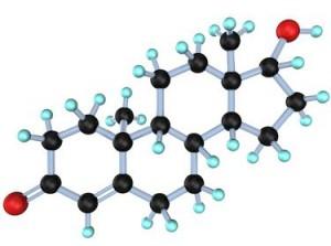 struktura-testosterona