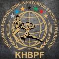 khbpf