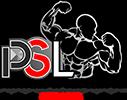 new-PSL_logo