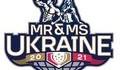mr.ms.Ukraine_logo